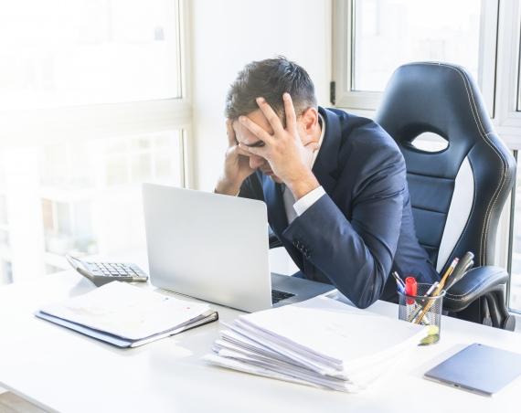 Alternative al lavoro d'ufficio