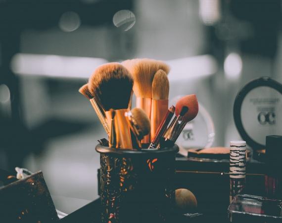 Quanto guadagna un make up artist