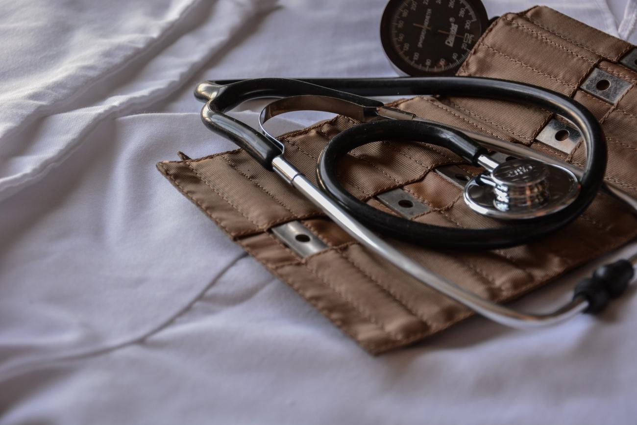 Quanto guadagna una segretaria di studio medico