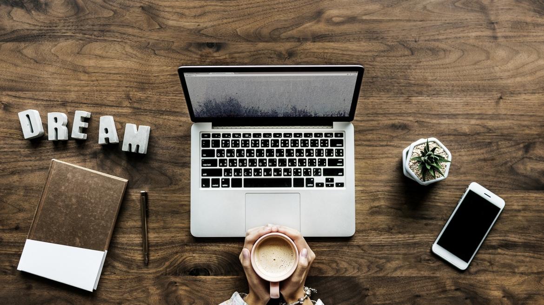 7 idee per cambiare lavoro
