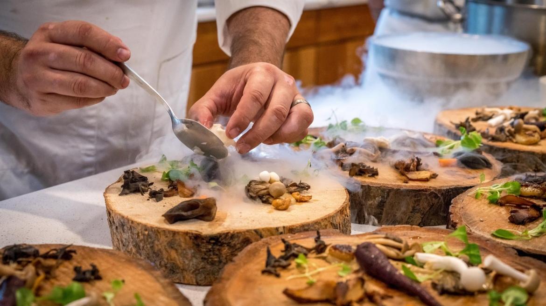 cuoco professionista corsi online