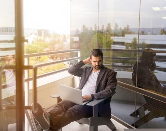Scrivere un profilo linkedin di successo