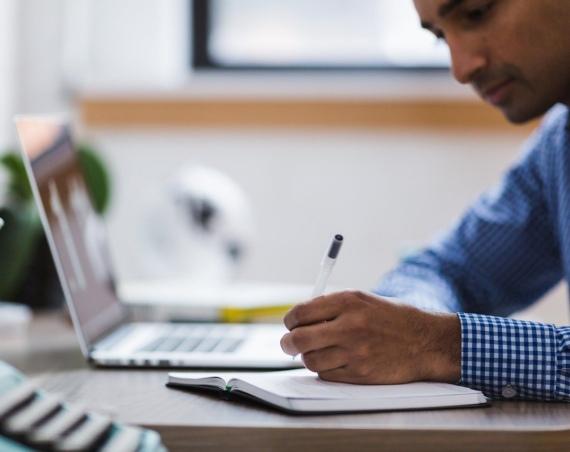 soft skill digitali per il lavoro